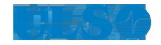 河北ldsports乐动体育电子科技有限公司
